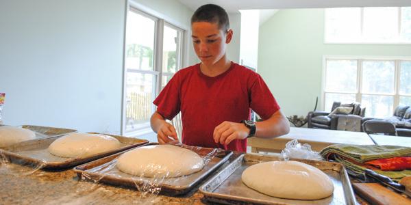 sourdough bread_blog_16