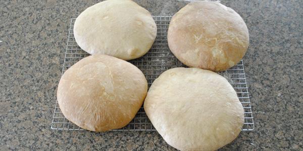sourdough bread_blog_20