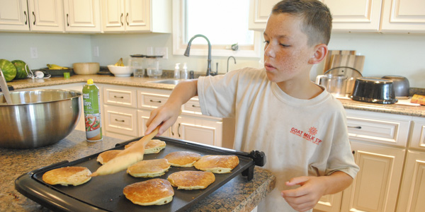 sourdough bread_blog_42