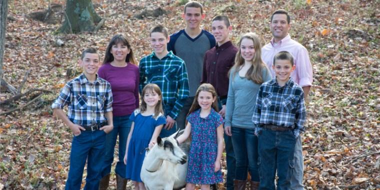The Jonas Family_blog