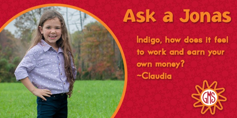Ask a Jonas-indigo_money_blog