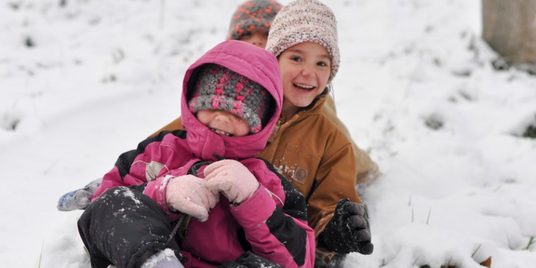 kids sledding_blog_2