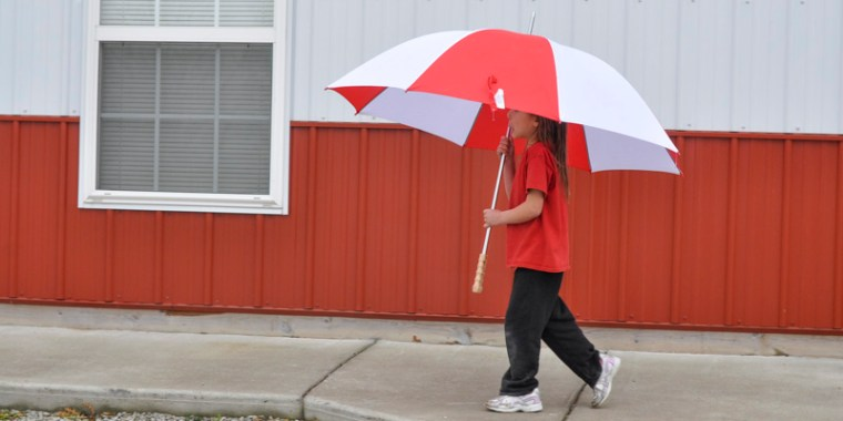 Jade umbrella_4