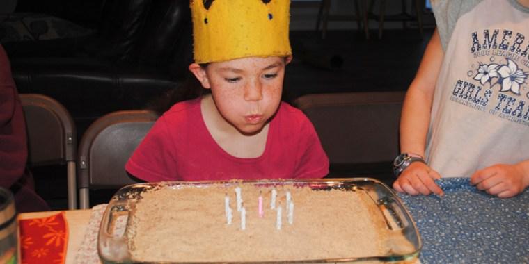 happy birthday indigo 9_blog_3