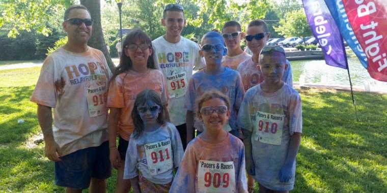 color run_blog_5