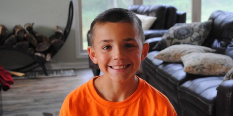 happy 11th birthday hewitt_blog