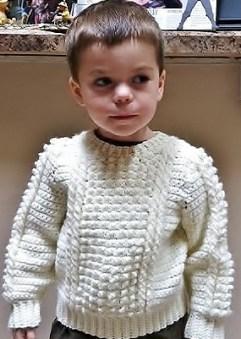 Zachary.Irish Knit Sweater2 (302x419) (3) (285x401)