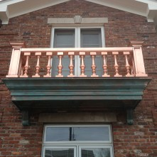 copper_balcony_6