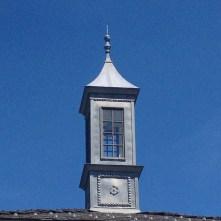 cupolas_1