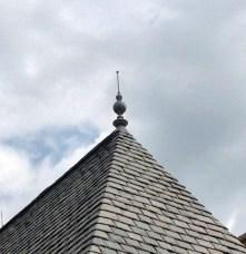 finial-slate-roof