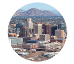PJO Insurance Brokerage Provides Business Insurance In The Phoenix Area