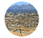 PJO Insurance Brokerage Provides Business Insurance In The Tucson Area