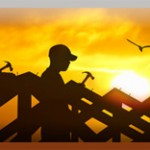 Roofing Insurance Package In AZ