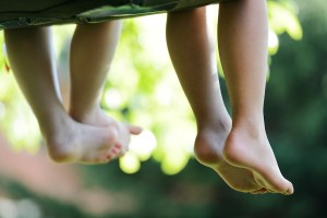 The Many Reasons Why Child Care Insurance Is Important