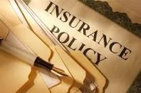 Contractor insurance in Phoenix Arizona