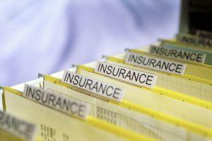 contractor insurance coverage in phoenix az