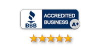 BBB Five Star Client Reviews for PJO Insurance Brokerage in Phoenix Arizona