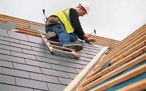 Roofers Insurance Coverage in Phoenix Arizona