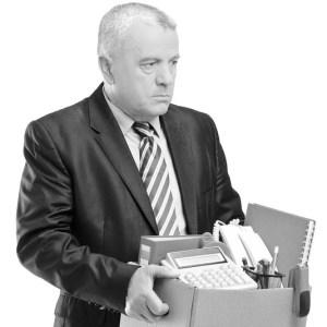 Orange County, California Employment Practices Liability Insurance at PJO Insurance Brokerage