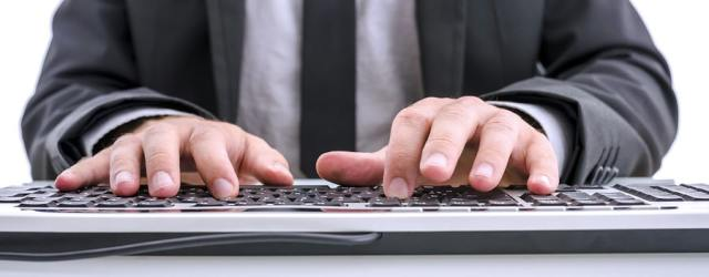 Cyber Liability Coverage for your Phoenix AZ Commercial Business