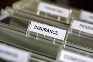 Patrick O'Neill Explains What Goes Into Arizona Business Insurance Rates