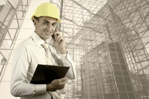 Understanding Scottsdale AZ Contractor Liability Insurance By PJO Brokerage
