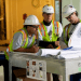 Arizona Contractor Insurance