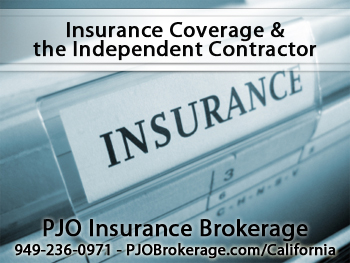 PJO Brokerage Discusses The Importance of OC Employee Insurance