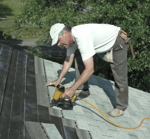 Las Vegas, Nevada Roofing Contractor Liability Insurance