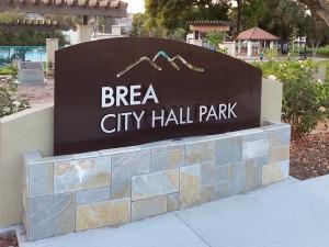 Commercial Liability Coverage in Brea, California