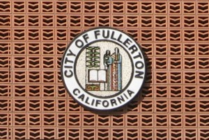 Fullerton Commercial Insurance Policies for Most Industries