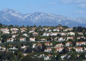 Liability Insurance Policies in Laguna Niguel in Orange County