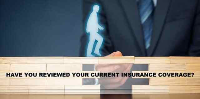 this article provides helpful insurance information to protect your company
