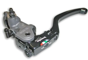 Brembo 17RCS clutch master cylinder