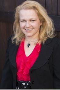 Kim Nixon, Operations Manager
