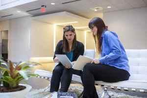 Virtual CPA, bookkeeping