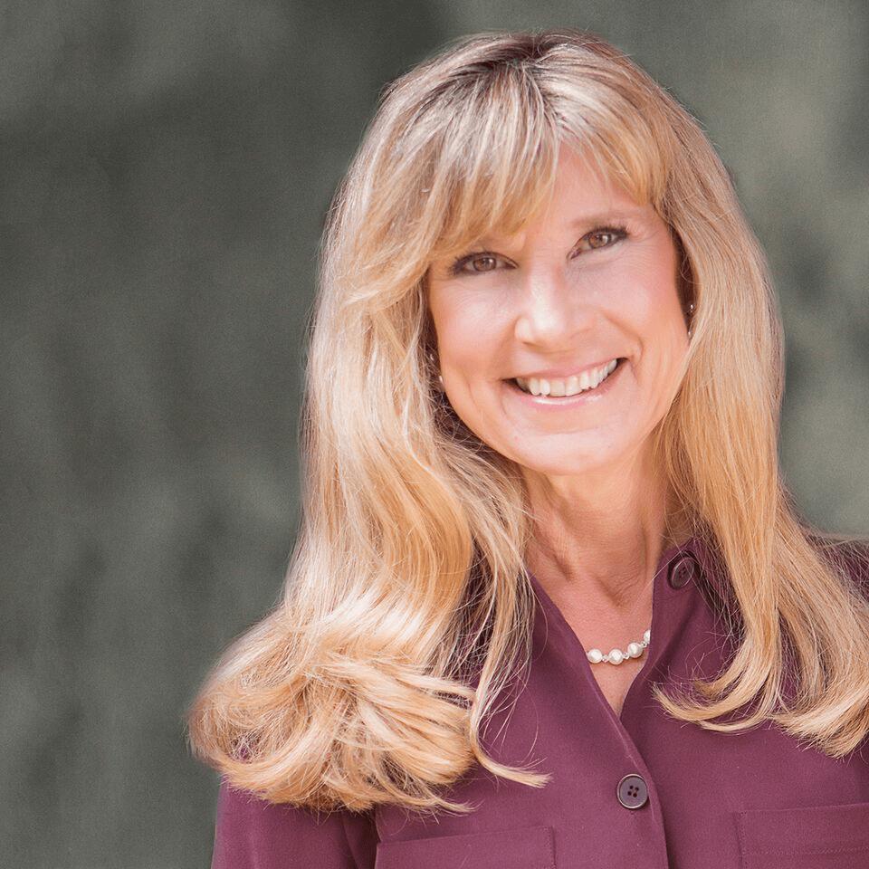 Cindy Kelly, Virtual CPA, Online CPA, CPA Advisor