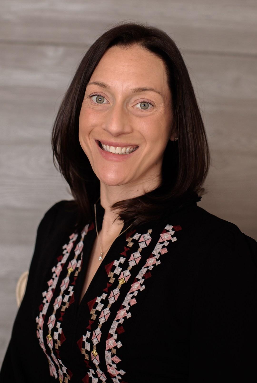 Melissa Strength, CPA