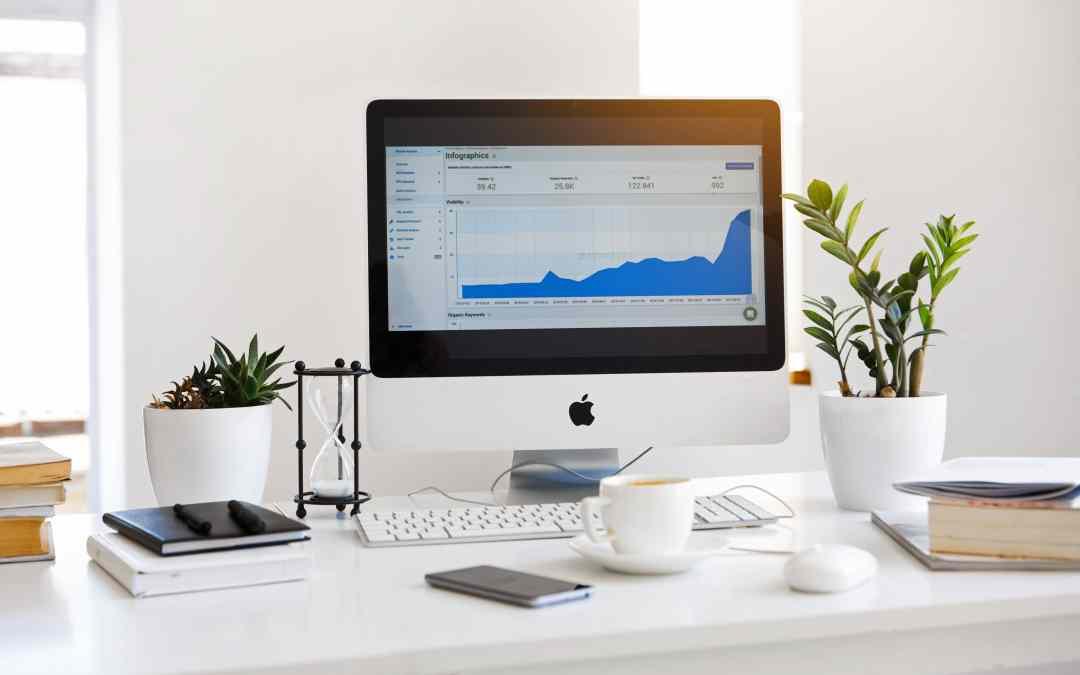 control profit, how do I increase profit