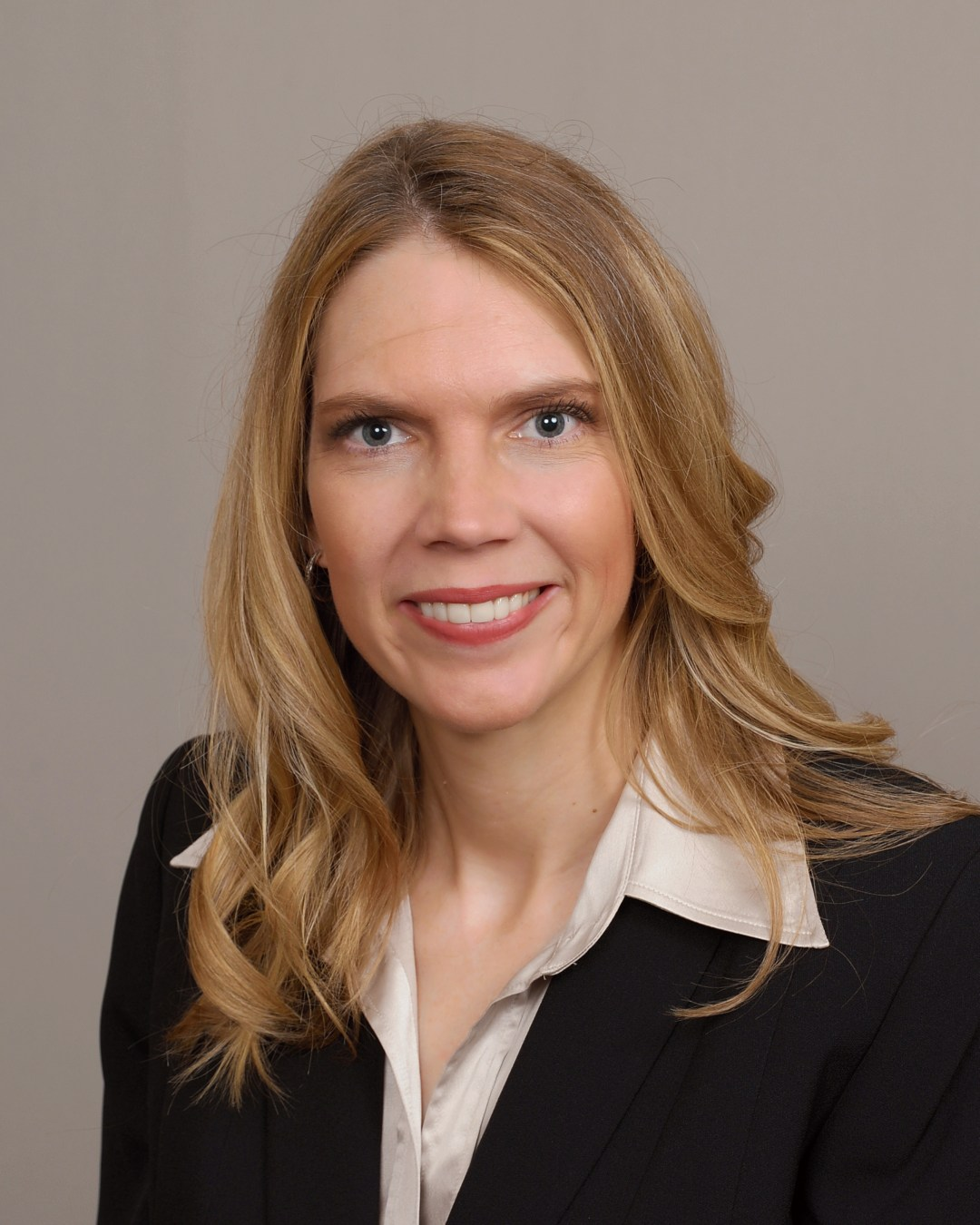 Melissa Strength, CPA