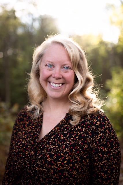 Theresa Lauer, virtual bookkeeper, virtual CPA