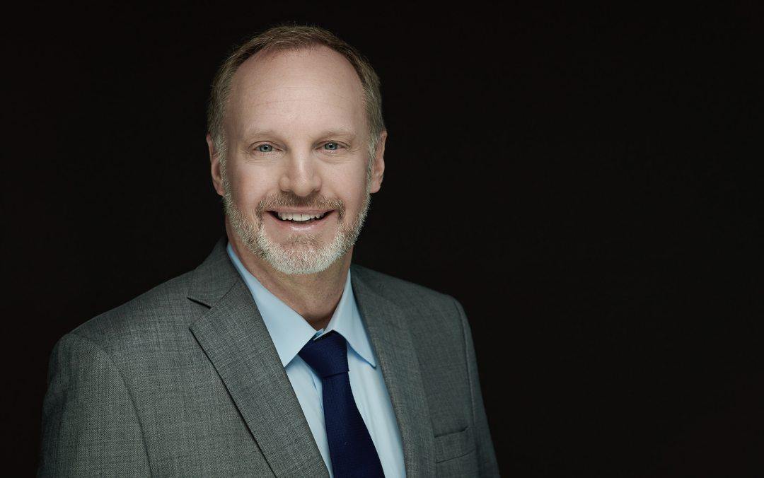 Scott Brennan, optimizing revenue in your law firm