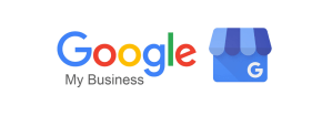 google my business updates properties inside its knowledge panel