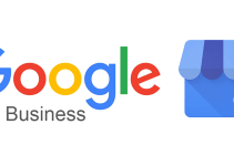 google my business online program helping companies list on local search maps