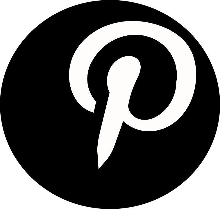 pinterest business adds features for helping members grow organic visibility