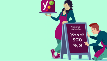 yoast makes major update for optimisation of wordpress websites and portals