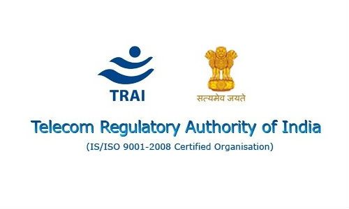 trai is an example of how politics affects internet services and site creation agencies