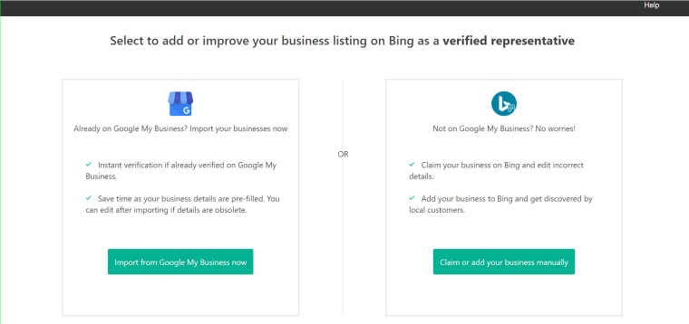 improvement at bing local maps helping companies enhance online visibility