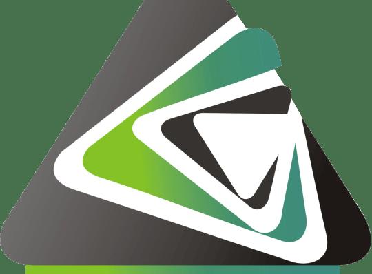 spaceworkx international client logo