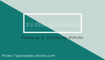 a genuine website optimisation consultant developing premium web pages